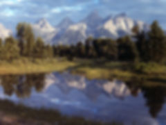 Grand Tetons Reflection.jpg