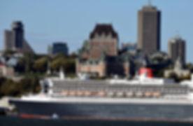 QMU-Chateat-Quebec.jpg