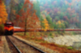 Smoky Mountain Railway.jpg
