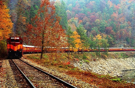 Smoky Mountain Railway.jpg