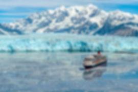 QE-Alaska-Small.jpg