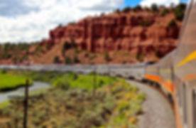 Pullman Car - Curve Mesa.jpg