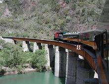 Copper Canyon - Train.jpg