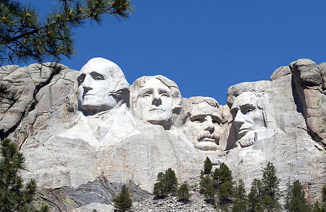 Monuments_6_Mount-Rushmore_Wolforth.jpg