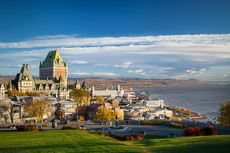 RF_CSL_CruiseStLawrence_Quebec_MD-0210.j