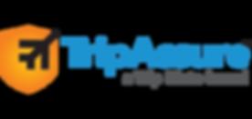 logo-tripassure.png