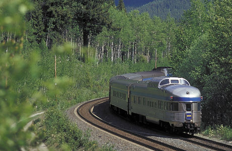 RS1919_Jasper-PR_WEST4240.jpg