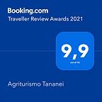 Tananei award.png
