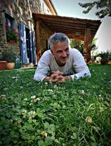 Agriturismo Tananei - Toscana