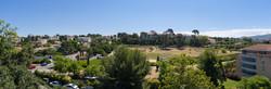 Villa Montolivet  Marseille 12ème
