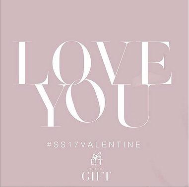 KL Valentines Day 17.jpeg