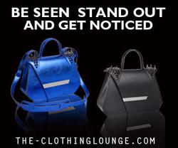 The Clothing Lounge