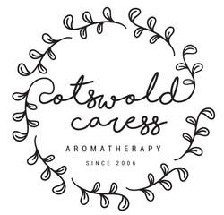 Cotswold Caress