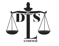 DARTFORD LEGAL SERVICES