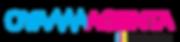 CyanMagenta-logo-full.png