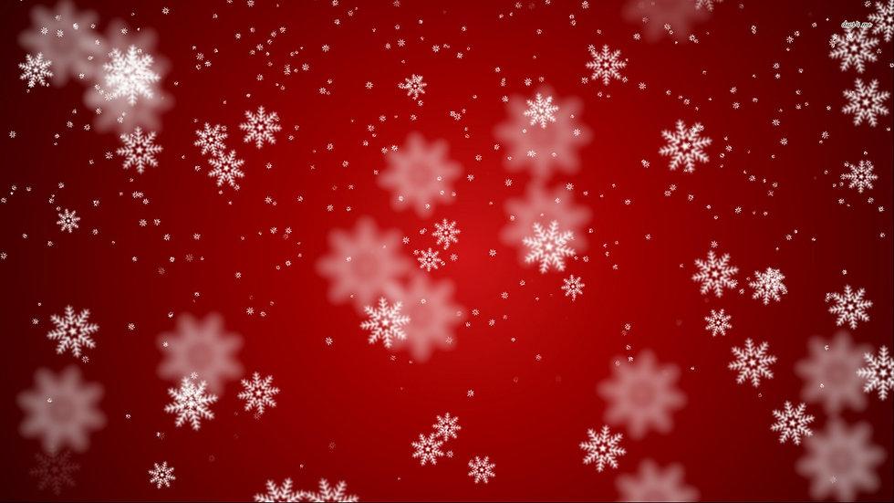 red snowflakes.jpg
