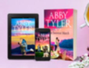 Abby-first-three-books.jpg