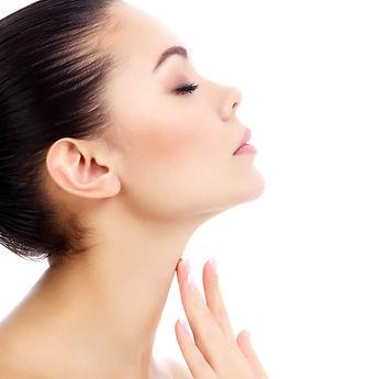HVHA sterilisers for health and beauty salons and spas