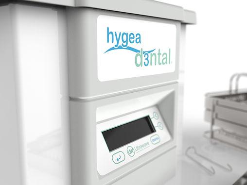 Hygea d3ntal Metafix HVHA sterilisers.jpg