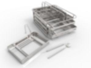 Hygea d3ntal basket.jpg