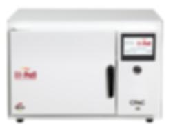 CPAC RH-Pro9 HVHA Steriliser.PNG