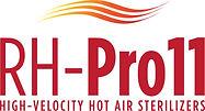 RH-Pro11 Logo.jpg