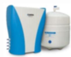 Metafix RO Water System