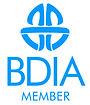 British Dental Industry Association