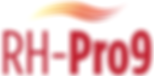 RH-Pro9 Logo.PNG