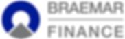 Braemar Finance available through Metafix (UK) Ltd