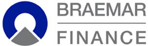 Braemar Finance available through Metafix (UK) Ltd