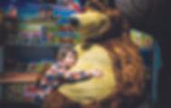 bearfeelings-31.jpg