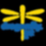 Dragonfly SCJ Logo 2.png