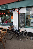 Whitstable Shops