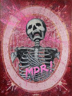 MDR small.jpg