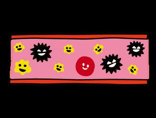 鍼治療の効果 ~血流増加編②~血球