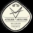 Les Ateliers Artcore Avignon / Guillaume Blame / Artiste / Artcore.xxx