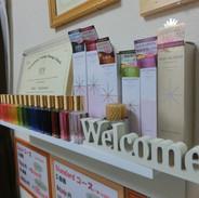 美容鍼灸室.JPG