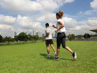 入谷式足底板療法導入編セミナーin熊本2017