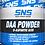 Thumbnail: SNS DAA Powder