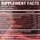 Thumbnail: GenOne Labs Metaform One