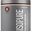 Thumbnail: Nature's Best Isopure Zero - Low Carb 3lbs