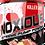 Thumbnail: Killer Labz Noxious