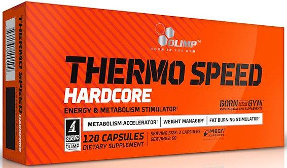 Olimp Labs Thermo Speed Hardcore
