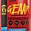 Thumbnail: Mutant Nutrition Geaar 30 servings