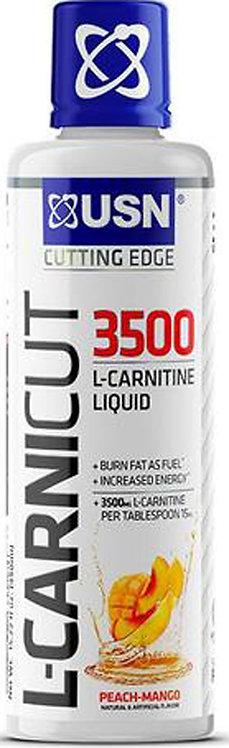 USN L-Carnicut 3500 Liquid