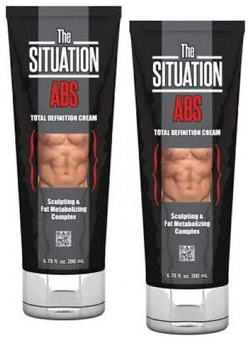 Pro Tan The Situation Abs