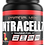 Thumbnail: Primeval Labs Intracell 7 Black