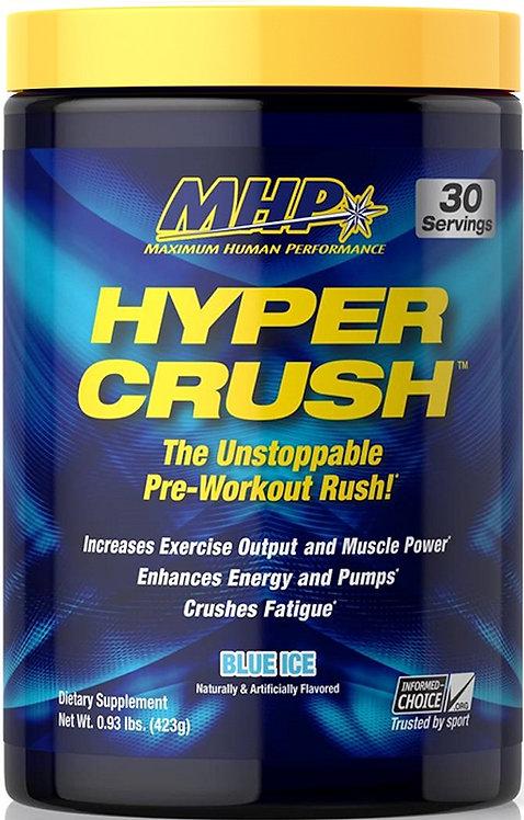 MHP Hyper Crush 30 servings