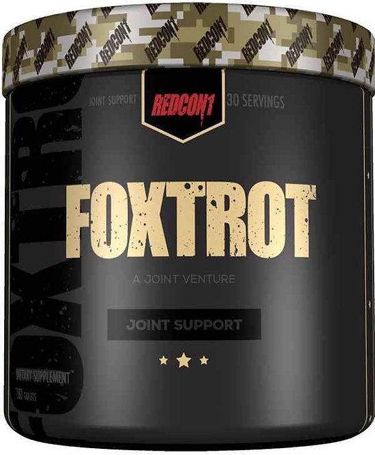 Redcon1 Foxtrot